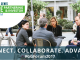 Global Genes Connect Collaborate Advance