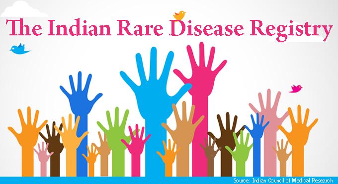 ICMR-registry-rare-disease