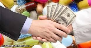 Pharma Prices